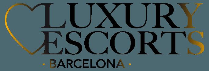agencia escorts Barcelona