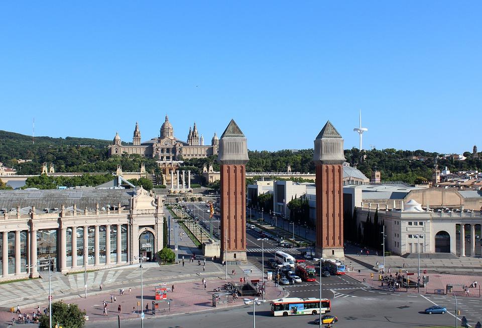 Qué hacer en Barcelona en otoño